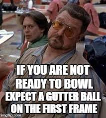 The Big Lebowski Meme - walter the big lebowski memes imgflip