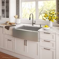 pictures of farmhouse sinks best farmhouse sink 2018 uncle paul s top 4 choices