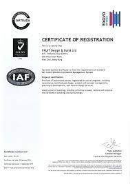 about us fdb holdings ltd