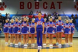 edinburg high varsity cheerleaders bring home a national