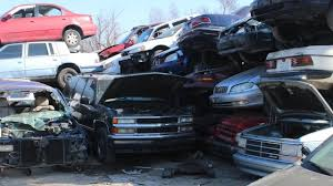 car junkyard perth superior auto salvage u0026 recycling tulsa perfect five star review
