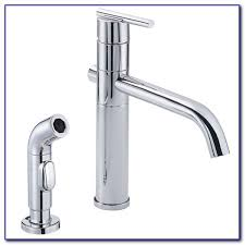 Danze Kitchen Faucet Danze Kitchen Faucets Nsf 61 9 Kitchen Set Home Design Ideas