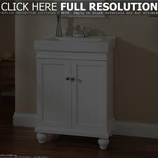 harvey norman bathroom vanities timberline paxton 1200 alpha
