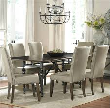 Fabric Dining Room Chair  Adocumparonecom - Cheap dining room chair covers