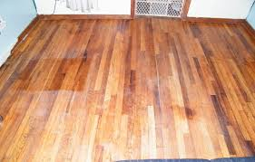 interior design types of hardwood floors cost determine how much