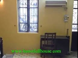 House With 2 Bedrooms A Beautiful Small House With 2 Bedroom Nearby Truc Bach Lake Area