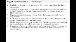 hotel manager job description template jd templates s you maxresdefault front desk