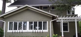 gray stucco paint palette google search paint consulting ideas