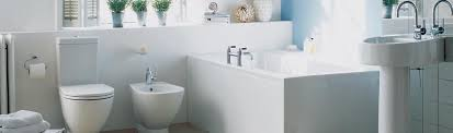 David Chipperfield Bathroom Designer Ideal Standard - Ideal standard bathroom design