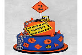 17 year old boy birthday cake ideas 85793 birthday cake id