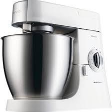 Best Kitchen Appliances Reviews by Food U0026 Stand Mixer Reviews U2013 Best Of 2015 U2013 2016 Uk Best Kitchen