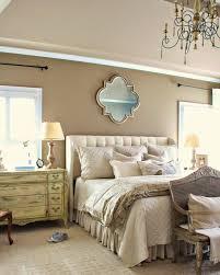 deco chambre romantique beige deco chambre romantique beige cool superbe deco chambre