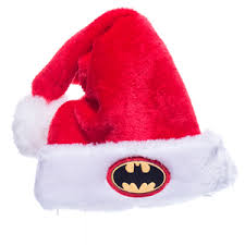 shop for christmas hats and headbands retrofestive ca