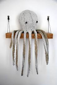 Adam Wallacavage Octopus Chandelier For Sale by 327 Best Kraken Octopus Images On Pinterest Octopuses Octopus