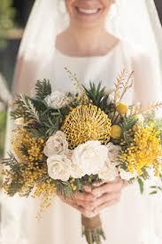 Wildflower Arrangements by 60 Best Wedding Flowers Natives Images On Pinterest Bridal
