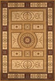 imported luxurious area rugs rada flooring inc
