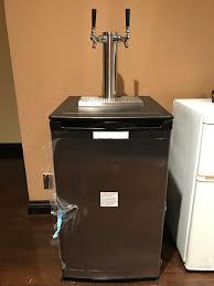 Mini Fridge Kegerator This Fridge For Kegerator Home Brew Forums