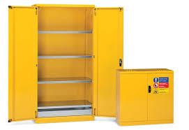 armadietti di sicurezza armadio di sicurezza e armadi per fitosanitari fami