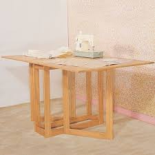 Simple Work Bench Woodworking Project Paper Plan To Build Folding Work Table Plan