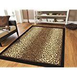 amazon com living room area rug sets area rugs runners