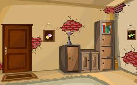 room escape puzzle livingroom 6 android apps on google play