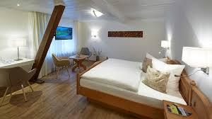 boxspringbett landhaus urlaub im sauerland im hotel landgasthof seemer in wenholthausen