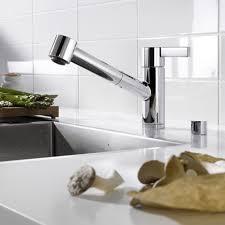 Luxury Kitchen Faucet Ikea Kitchen Faucets Kitchen Sinks U0026 Kitchen Faucets Ikea