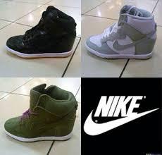 Jual Nike Wedge jual nike wedges crowdieshops