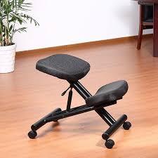 Kneeling Chair by Ergonomic Kneeling Chair Kneeling Chair Plans Varier Ergonomic