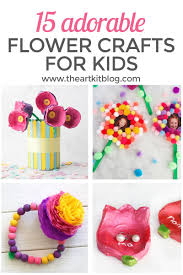 Craft Activities For Kids The Art Kit Arts And Crafts Activities For Kids