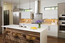 kitchen design denver kabi net