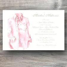 bridesmaid luncheon wording bridesmaids luncheon invitations also sle bridesmaid luncheon