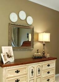 Decorating A Bedroom Dresser Decorating Ideas For Bedroom Dressers Dresser For Bedroom Best