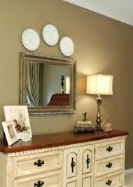 how to decorate bedroom dresser decorating ideas for bedroom dressers decor for bedroom dresser