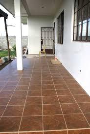 floor tiles malaysia prices descargas mundiales com tiles malaysia joy studio design gallery best design car porch design ceramic tile floor joy studio
