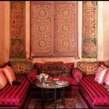 Moroccan Interior by 364 Best Morocco Interiors Images On Pinterest Moroccan Style