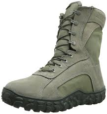 amazon com rocky men u0027s fq00103 1 military and tactical boot shoes