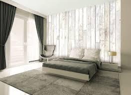 modele tapisserie chambre modele tapisserie chambre adulte avec papier peint d coration mural