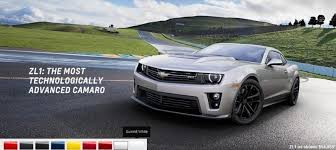 camaro zl1 colors updated with 60 photos 2014 chevrolet camaro zl1 convertible