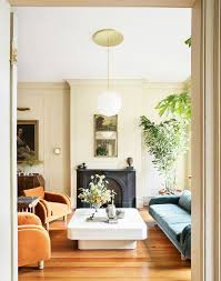 good home design blogs 12 blogs every interior design fan should follow mydomaine