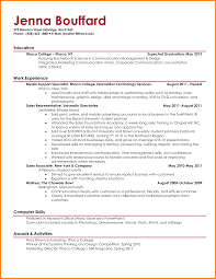 Resume Sample Student by Student Resume Sample Free Resume Example And Writing Download