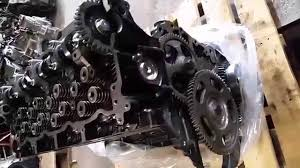 isuzu 4hk1 5 2 ltr rebuilt brand new engine for isuzu npr nqr