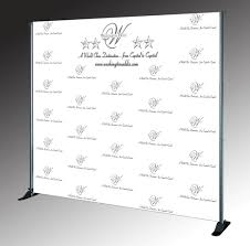 step and repeat backdrop step n repeat backdrop w stand we print 101 nola custom