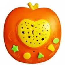 apple quran apple learning holy quran machine lazada
