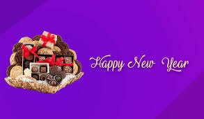 new year gift baskets usa happy new year 2018 gift ideas for boyfriends