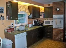 avocado green kitchen cabinets brady bunch green kitchen countertops help