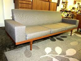 low profile sofas 42 best chair images on pinterest mid century furniture chairs