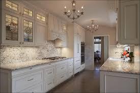 kitchen uba tuba granite white cabinets with granite tropical