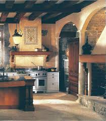 Barnwood Kitchen Cabinets Barnwood Kitchen Island Beautiful Barn Wood Kitchen Cabinets Gray