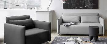 canapes et fauteuils fauteuils
